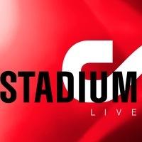 """В Москве открывается самая большая концертная площадка страны """"Stadium Live"""""""