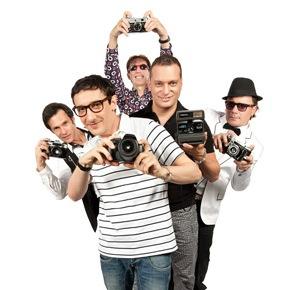 """Отчет о концерте группы Браво в клубе """"Arena Moscow"""" 2 октября 2010 года"""