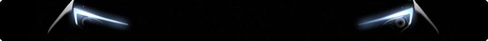 """Машина Прохорова """"Ё"""". Проект """"Городской автомобиль"""". Самые свежие новости, аналитика, экспертные мнения, фото и видео галереи"""