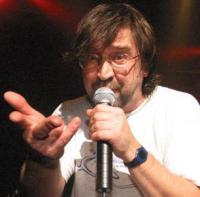 Юрий Шевчук выступит перед митингующими 4 февраля