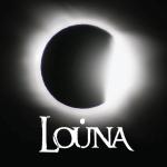 LOUNA выложила в сеть свой новый макси-сингл