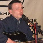 Трагически погиб известный рок-музыкант Корней