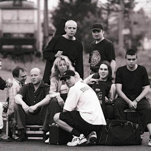 Группа Квартал стала героем документального фильма