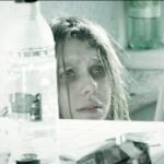 """Новый видеоклип """"Triangle Sun"""" снял обладатель Каннского льва режиссер Чарли Стедлер"""