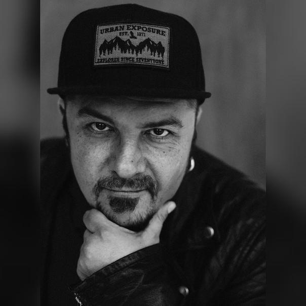 Trubetskoy посвятил песню женщинам Беларуси