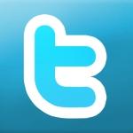Открылся наш Twitter-канал!