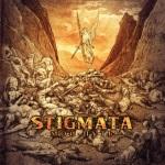 Группа STIGMATA представила для свободного скачивания свой новый студийный альбом