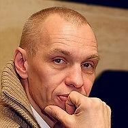 Александр Ф. Скляр снова спел про Васю-Совесть