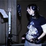 Начало записи дебютного альбома Радистки K@T