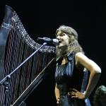 Отчет и фотоотчет с концерта группы Мельница в ГлавClub'е 13 июня