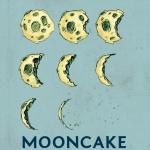 После летнего затишья Mooncake открывают новый концертный сезон
