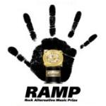 RAMP 2009 - FRANZ FERDINAND, а также Brainstorm, Ляпис Трубецкой, Billy's Band, Lumen и YOAV в сопровождении симфонического оркестра!