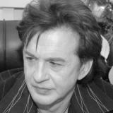 Скончался Александр Барыкин