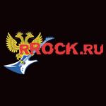 Новые рок-альбомы 2021 года. Обновлённая версия обзора