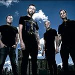 Rise Against выступят 13 марта в клубе Arena Moscow