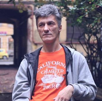 Александр Чернецкий соберёт ДДТ, Машину времени и Чижа на благотворительном фестивале