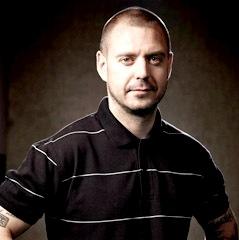 Ляпис Трубецкой открыл сетевую радиостанцию