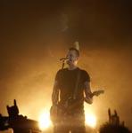 28 мая ПИЛОТ сыграет уникальный камерный концерт