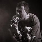 "Lumen выступит на ""разогреве"" Linkin Park"