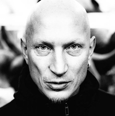 Евгений Фёдоров распустил группу Zorge
