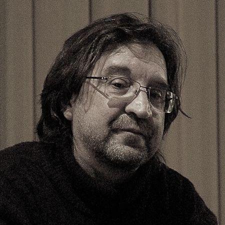 Юрий Шевчук ждет извинений от Forbes