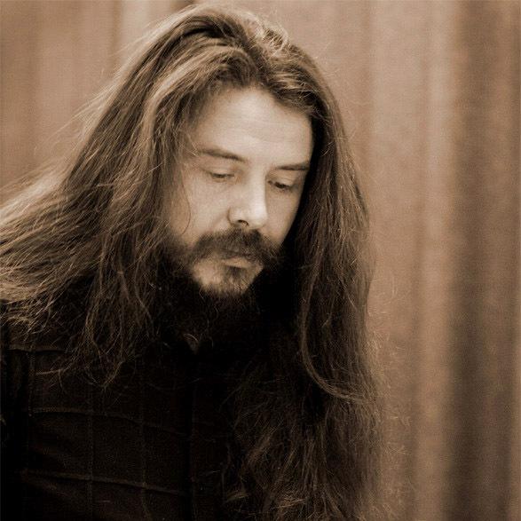 Калинов мост работает над новым альбомом