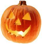 5й Московский международный фестиваль SAMHAIN - кельтский Halloween
