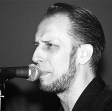 Чача Иванов спел с группой Лампасы