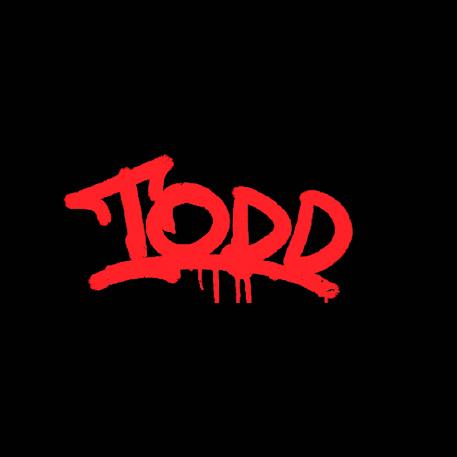 Группа «Король и Шут» приняла решение сохранить театральную постановку «TODD»