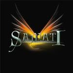 """Московская группа """"SAMATI"""" приступила к записи трека """"Помоги Мне"""", в записи которого примет участие известная рок певица Блондинк"""