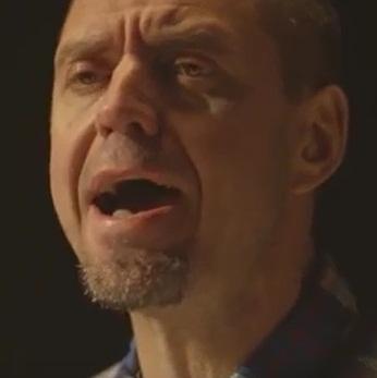 Brutto экранизировала ещё одну акустическую версию песни Ляписа Трубецкого