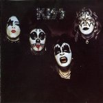 Долгожданный альбом группы Kiss выйдет 6 октября!