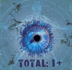 """T.O.T.A.L. записывает """"Резус-Фактор"""""""