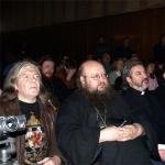 """Подольский рок-фестиваль """"Выход есть"""" прошел при полном аншлаге!"""