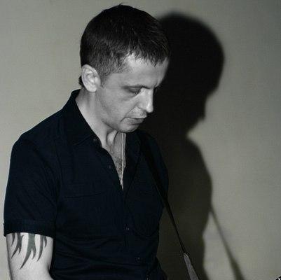 Скончался экс-гитарист группы Пилот Роман Чуйков