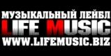 LIFE MUSIC