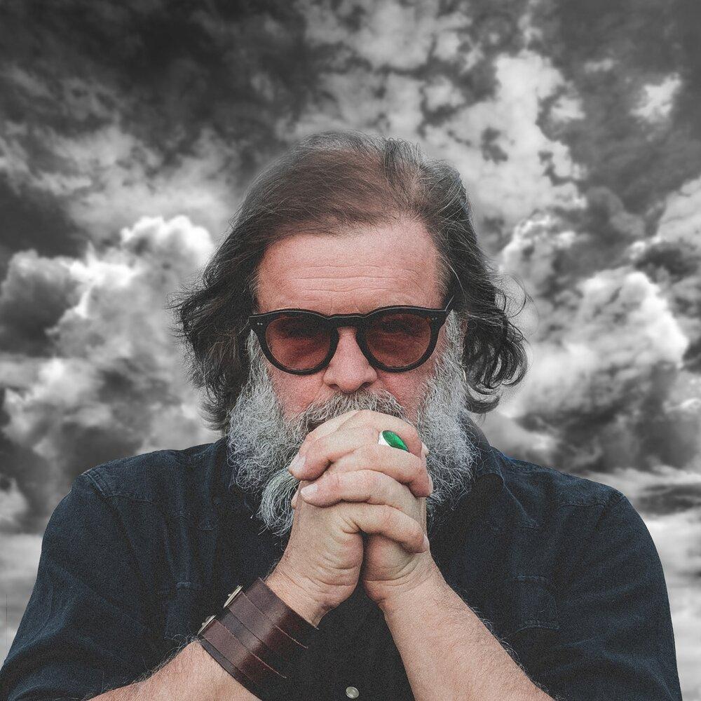"""Борис Гребенщиков - """"Знак огня"""": премьера альбома"""
