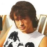 Тиньков выкупил права на песню Виктора Цоя