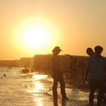 Kubana-2010. Как это было