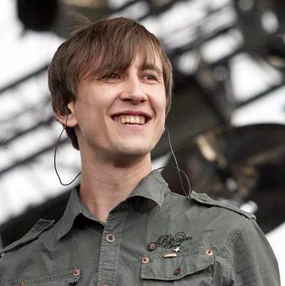 Lumen опубликовал первую ранее не издававшуюся песню