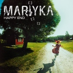 Дебютный сингл группы «MARIYKA» уже в сети!