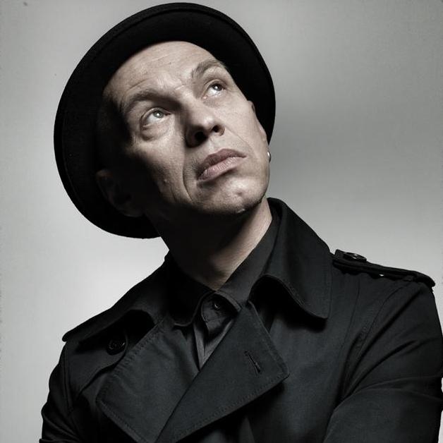 Александр Ф. Скляр снял клип на заглавную песню с последнего авторского альбома
