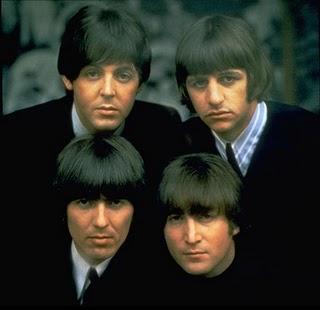Российские музыканты примут участие в трибьюте The Beatles