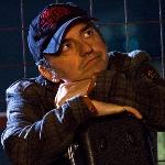 ЧайФ сделает Екатеринбург участником юбилейного концерта