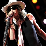 Стивен Тайлер покинул Aerosmith