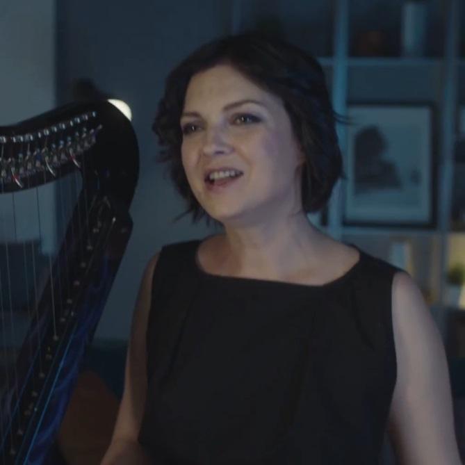 Хелависа отметила День рождения премьерой клипа