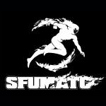 Представляем вашему вниманию группу SFUMATO