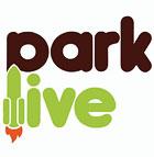 """Фестиваль """"Park Live Festival"""" 28, 29 и 30 июня на ВВЦ"""
