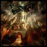 "Kaizen написали саундтрек к фильму ""Москва-2017"""