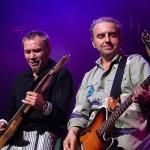 26 сентября 2009 г. пройдет первый московский молодежный фестиваль «ЭКСТРИМ И БЕЗОПАСНОСТЬ»
